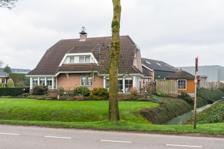 Bekijk foto 5 van Broekdijk 40