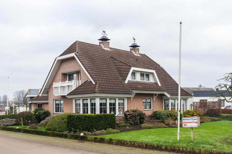 Bekijk foto 4 van Broekdijk 40