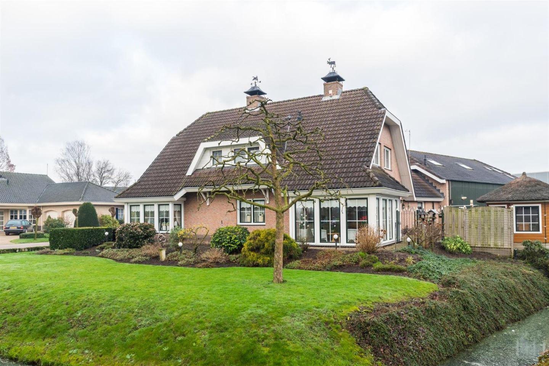 Bekijk foto 6 van Broekdijk 40