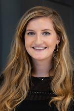 Annabelle de Jonge (Sales employee)