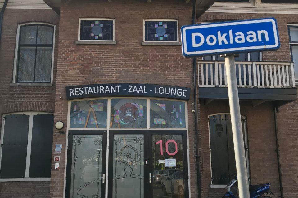 Bekijk foto 5 van Doklaan 14
