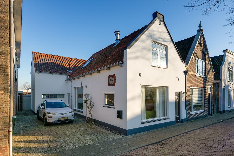 View photo 1 of Koninginneweg 63