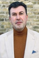 Laurens Beimers (NVM-makelaar (directeur))