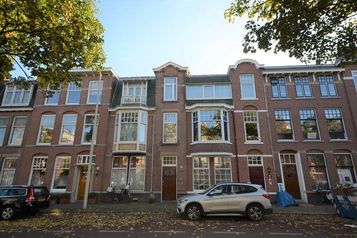 Willem de Zwijgerlaan 84