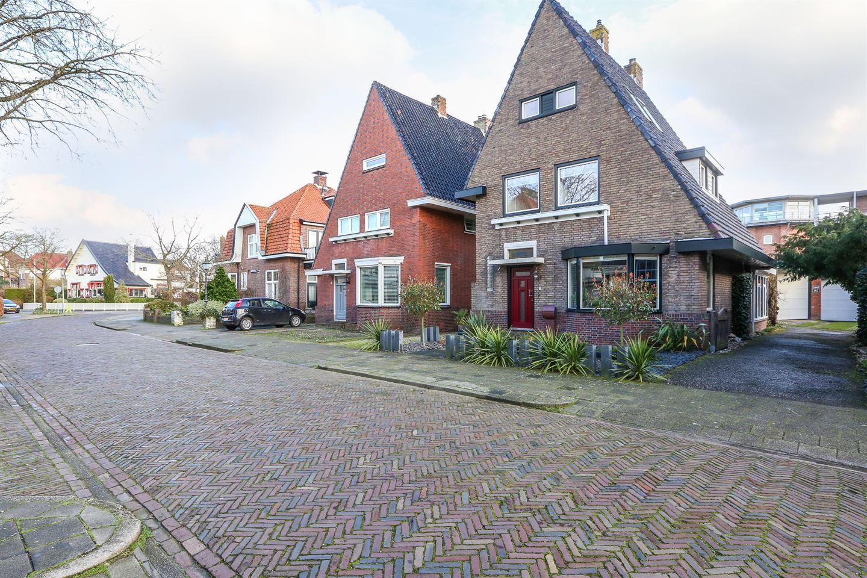 Bekijk foto 1 van Tjark Jans Giezenstraat 3