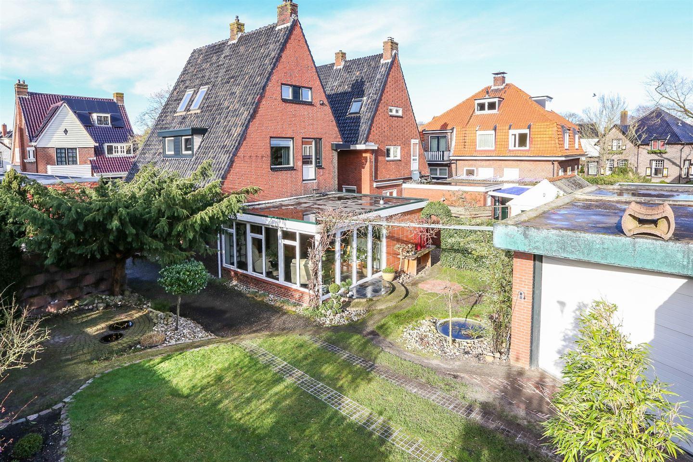 Bekijk foto 2 van Tjark Jans Giezenstraat 3