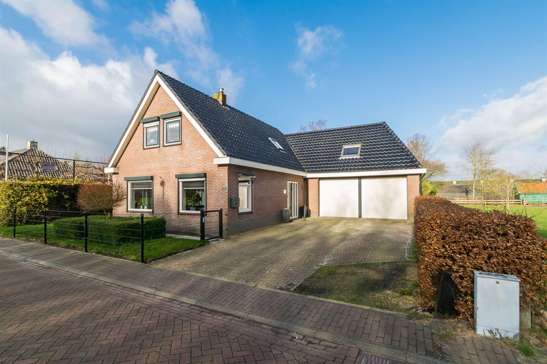 View photo 1 of Bovenweg 24