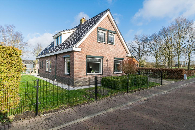View photo 2 of Bovenweg 24