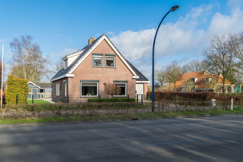 View photo 3 of Bovenweg 24