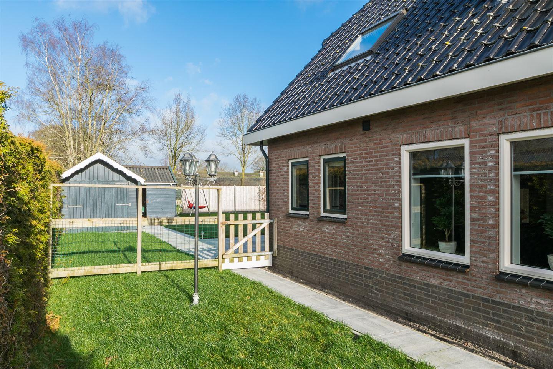 View photo 4 of Bovenweg 24