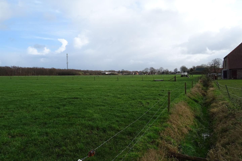 Bekijk foto 2 van Steenwijkerweg