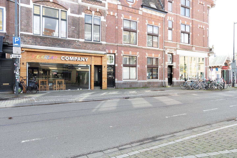 Bekijk foto 2 van Burgemeester Reigerstraat 13