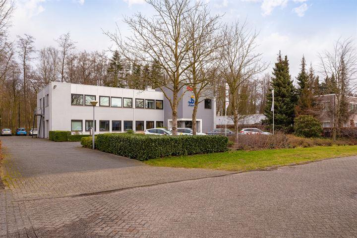 Sutton 7, Apeldoorn