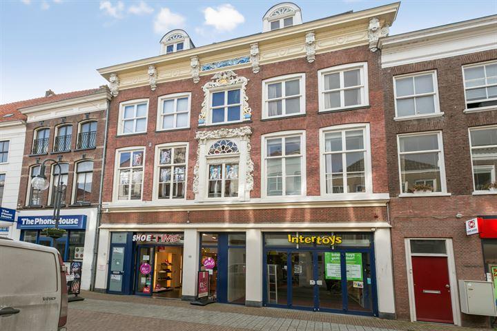 Gasthuisstraat 53 -55