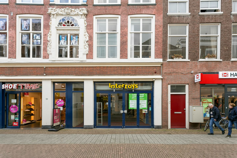 Bekijk foto 3 van Gasthuisstraat 53 -55