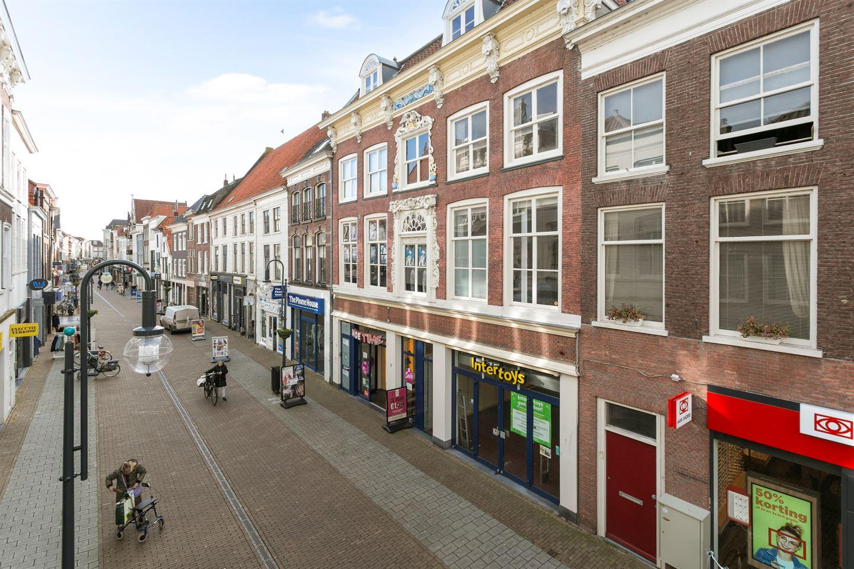 Bekijk foto 4 van Gasthuisstraat 53 -55