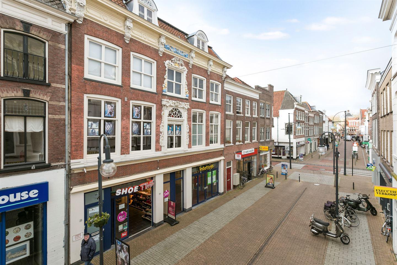 Bekijk foto 5 van Gasthuisstraat 53 -55