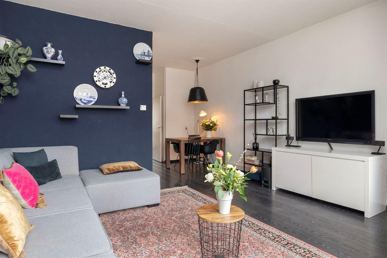 View photo 1 of Nieuwstraat 201