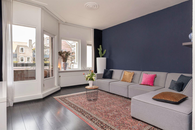 View photo 3 of Nieuwstraat 201