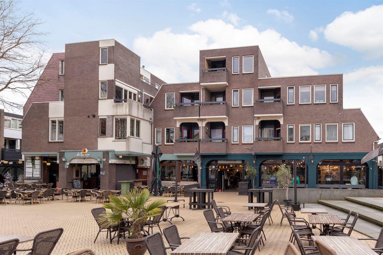 View photo 5 of Nieuwstraat 201