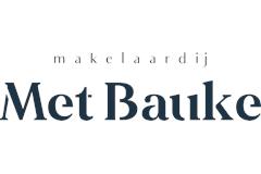 Makelaardij Met Bauke