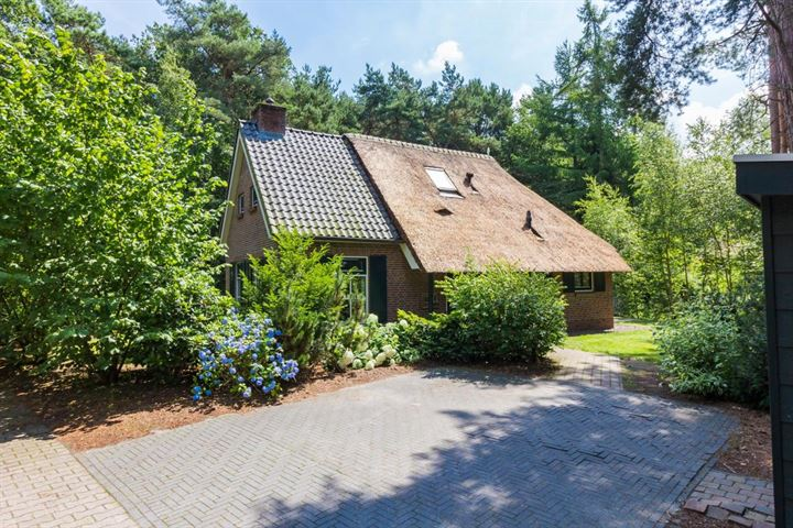Hof van Halenweg 2 371