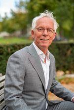 Jan-Willem Kooistra