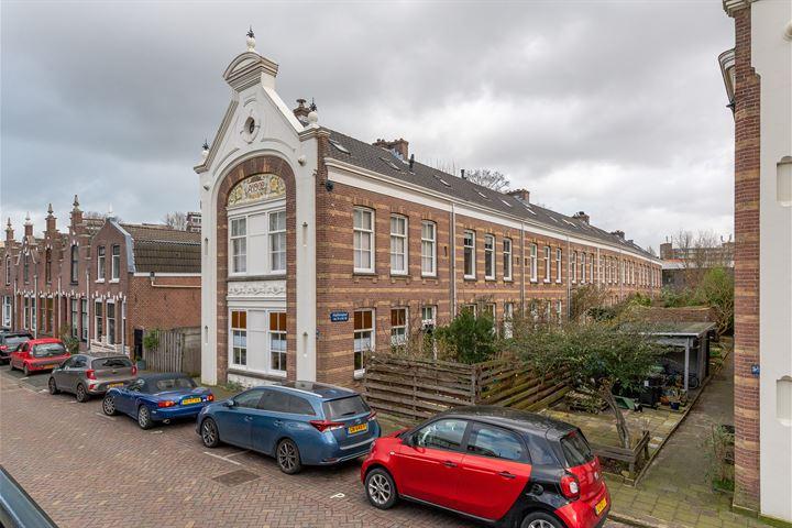 Hallincqhof 16