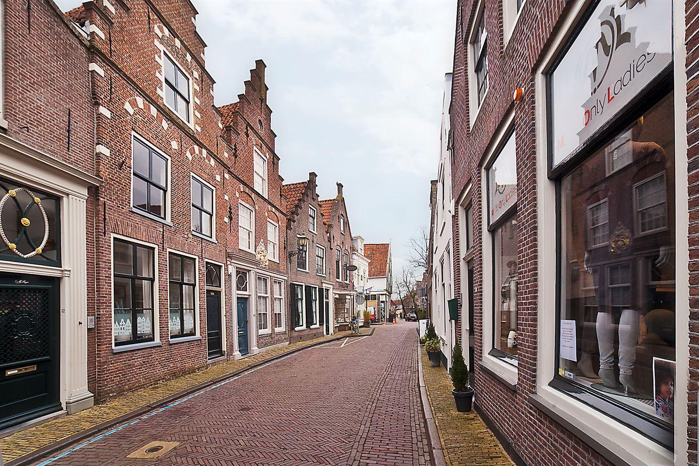 Bekijk foto 2 van Kleine Kerkstraat 10
