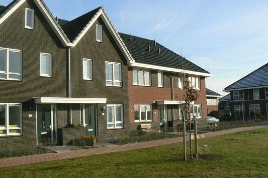 Havixhorst 10