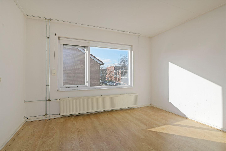 Bekijk foto 4 van Prins Bernhardstraat 42