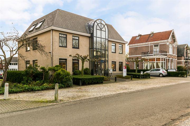 Soerenseweg 31 -31A, Apeldoorn