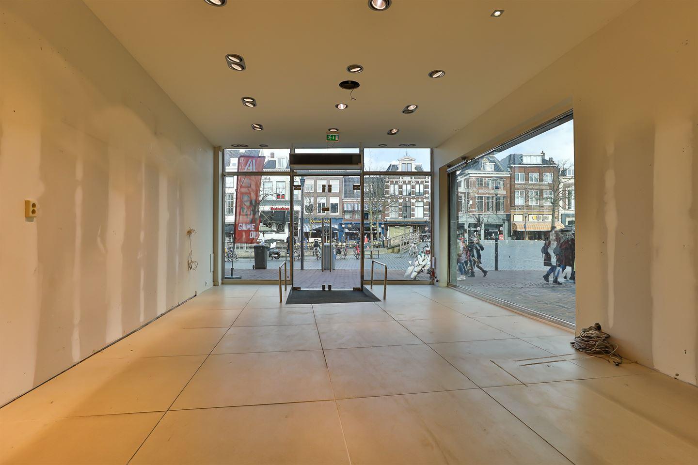 Bekijk foto 5 van Nieuwestad 88