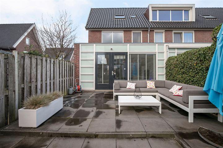 Piet Zwartstraat 28