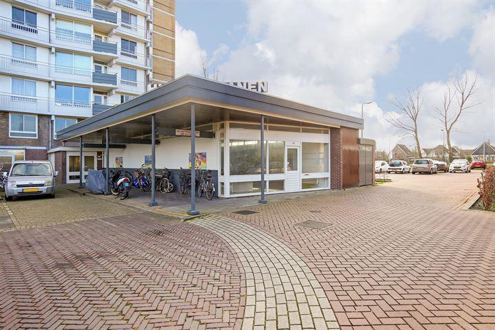 Jan van Polanenstraat 146, Heemskerk