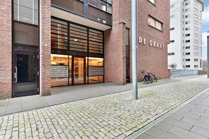 Lichtstraat 90