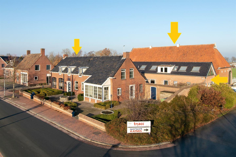 View photo 1 of Hoofdweg 40