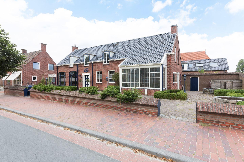 View photo 4 of Hoofdweg 40