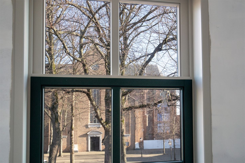 Bekijk foto 5 van Kerkplein 4