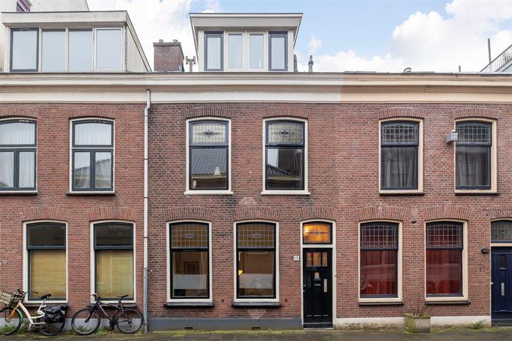 Oude Kerkstraat 19