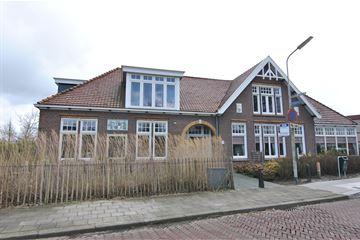 Dorpsstraat 265