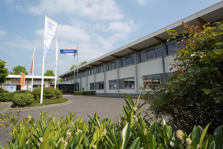 Bekijk foto 2 van Steenovenweg 5