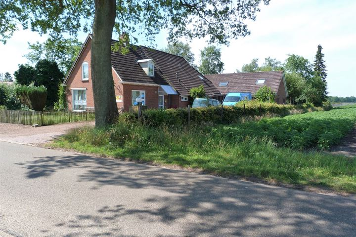 Tienelsweg 42
