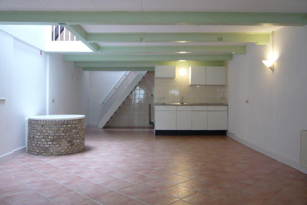 Bekijk foto 5 van Gasthuisstraat 2