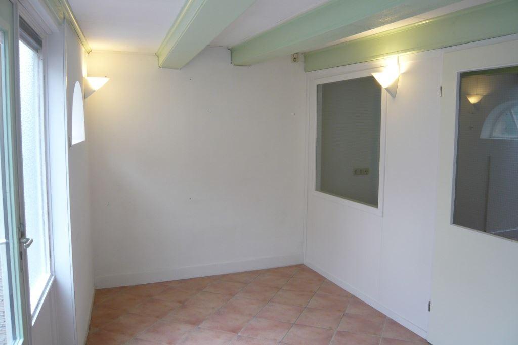 Bekijk foto 2 van Gasthuisstraat 2