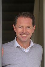 S.J. van der Graaf (NVM-makelaar (directeur))