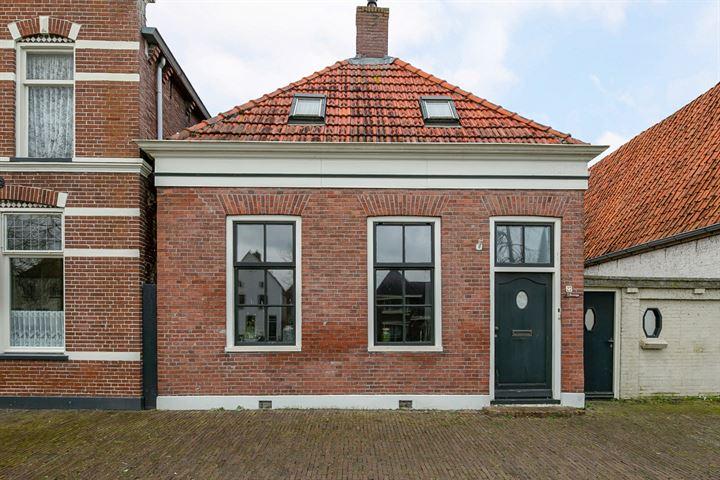 Voorstraat 27