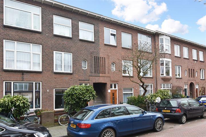 Ligusterstraat 46