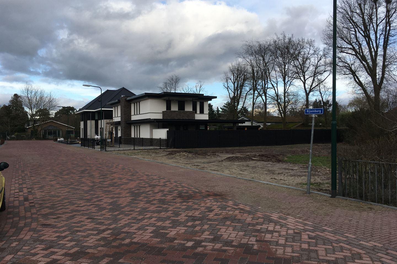 Bekijk foto 5 van Rijsenburg 5