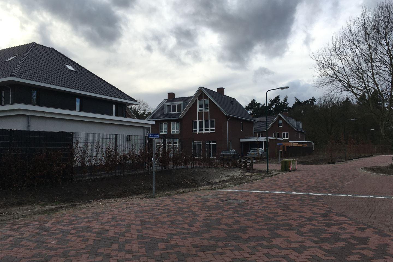 Bekijk foto 4 van Rijsenburg 5